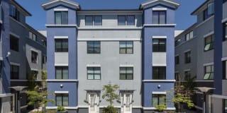 K Street Flats - Student Housing Photo Gallery 1