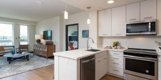 Silver Apartments Photo Gallery 1