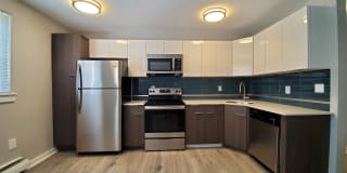 Tremont Court Apartments Photo Gallery 1