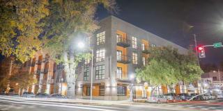 Q19 Apartments Photo Gallery 1