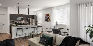 Villa Vita Apartments by Mark-Taylor Photo Gallery 1