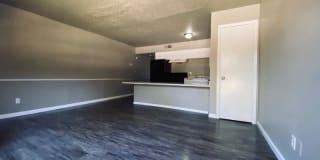 Cedar Ridge - TX Apartments Photo Gallery 1