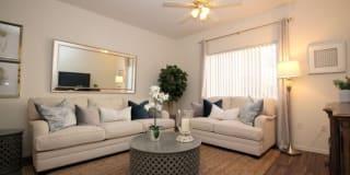 Maravilla Apartments Photo Gallery 1