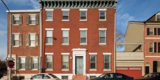 427 Vine Street Photo Gallery 1