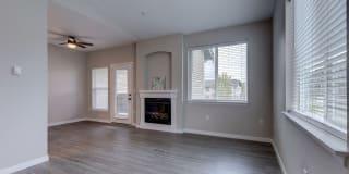 Bella Sonoma Apartment Homes Photo Gallery 1