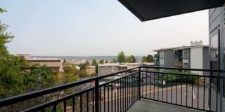 Magnolia Apartments Photo Gallery 1