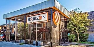 Horizon Photo Gallery 1