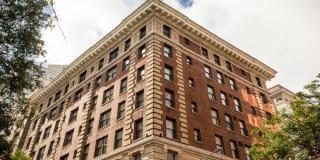 The Fairfax Apartments Photo Gallery 1