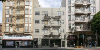 786 Geary St Photo Gallery 1