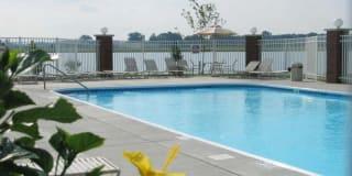 Lakeshore Apartment Homes Photo Gallery 1