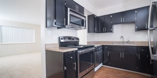 Parkview Terrace Photo Gallery 1