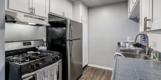 Kendallwood Apartments Photo Gallery 1