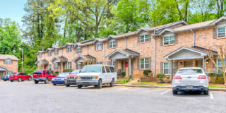 Waverly Manor Townhomes Photo Gallery 1