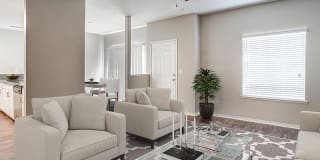 Ascent Townhome Apartments Photo Gallery 1