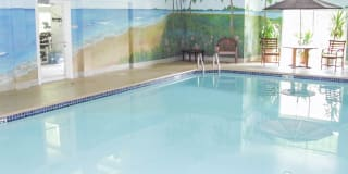 White Oaks Premier Apartments Photo Gallery 1