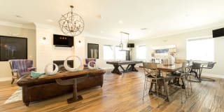 Northshore Place Apartments Photo Gallery 1