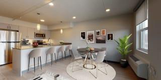 Art District Flats Photo Gallery 1