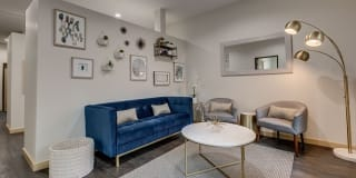 Guinevere Apartments Photo Gallery 1