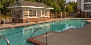 The Reserves at Arboretum Apartment Homes Photo Gallery 1