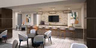 Preserve at Willow Park - Active Living 55+ Photo Gallery 1