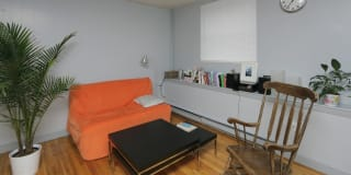 Armington Street Apartments Photo Gallery 1