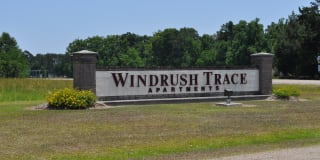 Windrush Trace Photo Gallery 1