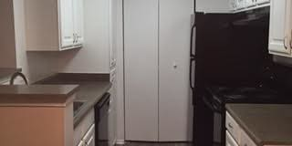 Ashford Way Apartments Photo Gallery 1