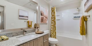 Grayson Place Photo Gallery 1