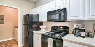 Cypress Lake Apartments Photo Gallery 1