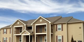 The Dunes Apartments Photo Gallery 1