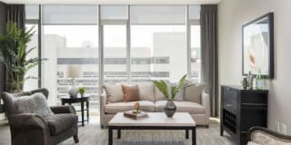 Franklin Tower Residences Photo Gallery 1