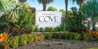 Portofino Cove Photo Gallery 1