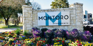 Montoro Apartments Photo Gallery 1