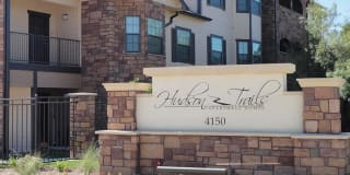 Hudson Trails Apartment Homes Photo Gallery 1