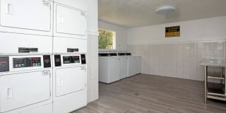 Ranchwood Apartments Photo Gallery 1