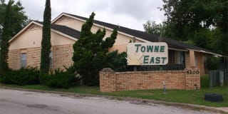 Towne East Photo Gallery 1