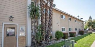 Grande Vista Apartments Photo Gallery 1
