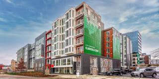 Clark Apartments Photo Gallery 1