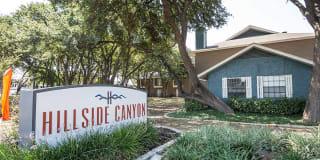 Hillside Canyon Photo Gallery 1