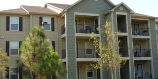 Timber Ridge Gardens Apartments Photo Gallery 1