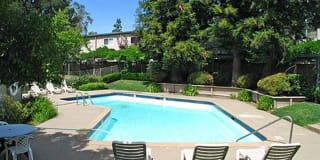 Newell Vista Apartments Photo Gallery 1