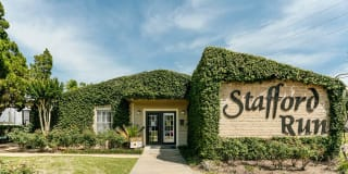 Stafford Run Apartments Photo Gallery 1