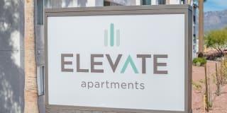 Elevate Photo Gallery 1