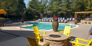 Reserve at Lenox Park Apartments Photo Gallery 1