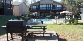 Pinehurst Apartment Homes Photo Gallery 1