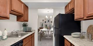 Fairmont Gardens Apartments Photo Gallery 1