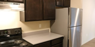 Uptowne Apartments Photo Gallery 1