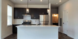 Butler Square Apartments Photo Gallery 1