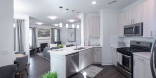 Creekside Park The Residences Photo Gallery 1