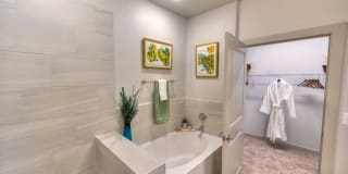 The Pointe At Valley Ranch Town Center Photo Gallery 1